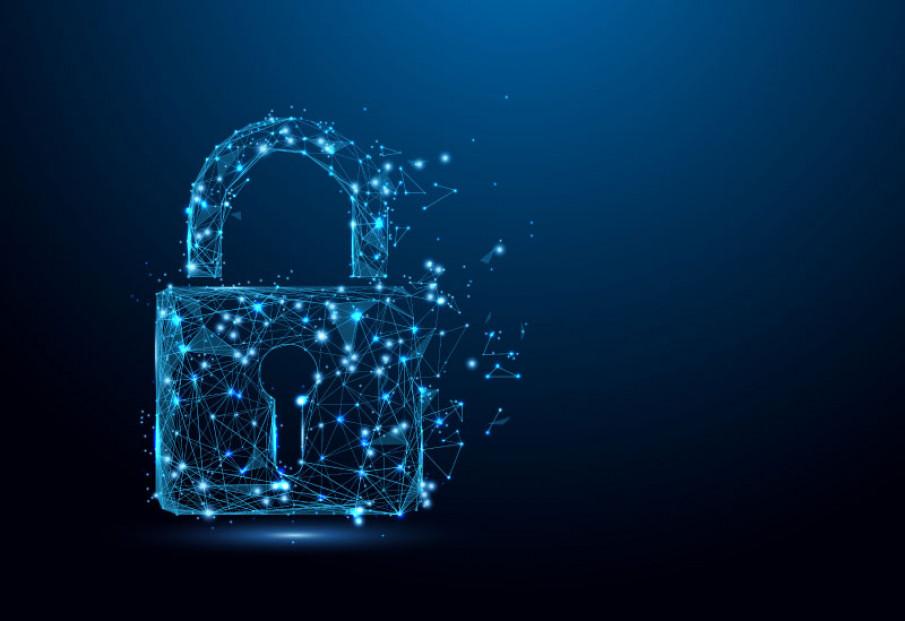Онлайн кредиты и онлайн безопасность