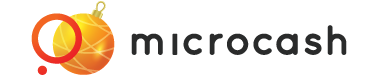 Microcash Logo