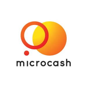 Смартвей кредит онлайн